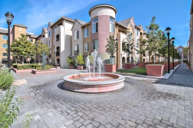 1550 Technology Drive UNIT 3036, San Jose, CA 95110 - #: 52168962