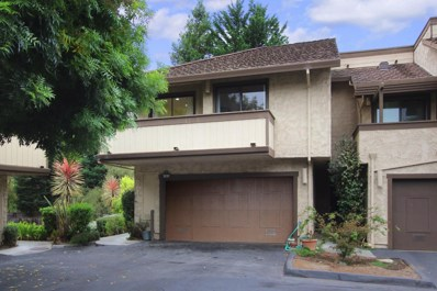 3019 Arlington Drive, Aptos, CA 95003 - #: 52168987