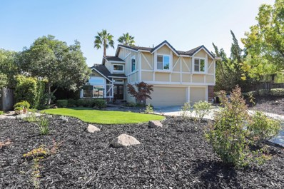 1246 Valley Quail Circle, San Jose, CA 95120 - #: 52168990