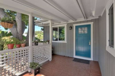 68 Centre Street, Mountain View, CA 94041 - #: 52168991
