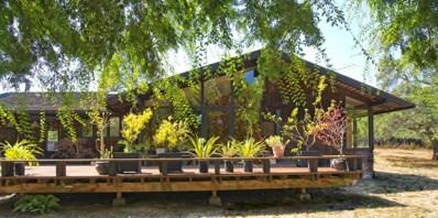 118 Ortalon Circle, Santa Cruz, CA 95060 - #: 52169003