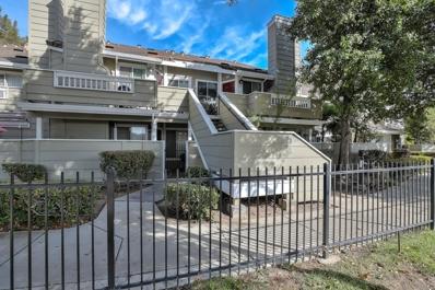 61 Cherry Ridge Court, San Jose, CA 95136 - #: 52169004