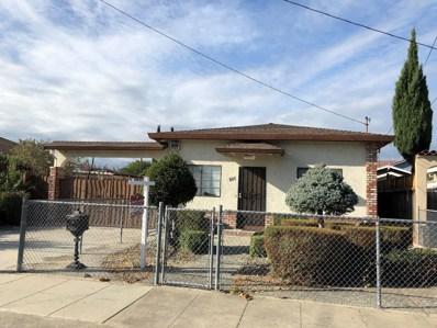 175 N 34th Street, San Jose, CA 95116 - #: 52169016