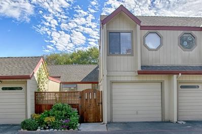 3204 Stockbridge Lane, Santa Cruz, CA 95065 - #: 52169075