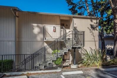 250 Forest Ridge Road UNIT 38, Monterey, CA 93940 - #: 52169104