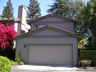 106 Palmer Drive, Los Gatos, CA 95032 - #: 52169112