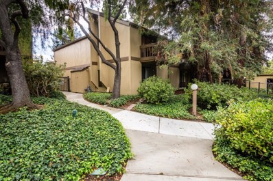 505 Cypress Point Drive UNIT 223, Mountain View, CA 94043 - #: 52169115