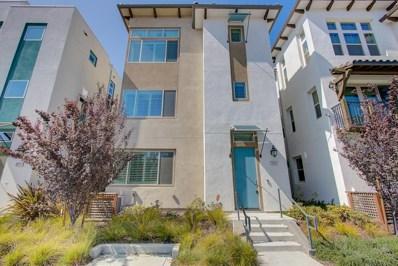 3065 Manuel Street, San Jose, CA 95136 - #: 52169122