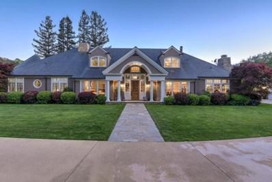 5 Woodview Lane, Woodside, CA 94062 - #: 52169162