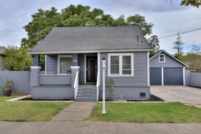 7741 Church Street, Gilroy, CA 95020 - #: 52169188