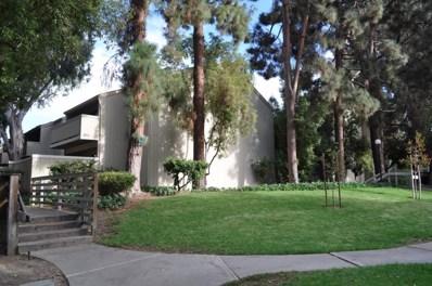 972 Kiely Boulevard UNIT F, Santa Clara, CA 95051 - #: 52169202