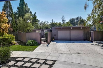 6060 Willowgrove Lane, Cupertino, CA 95014 - #: 52169222