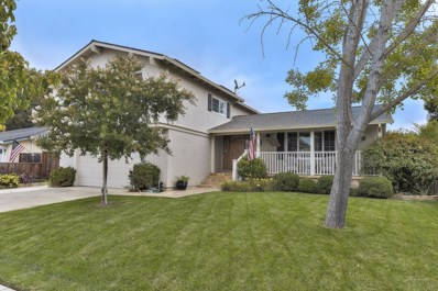 7170 Orchard Drive, Gilroy, CA 95020 - #: 52169225