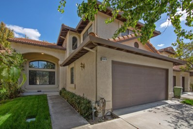 40878 Marty Terrace, Fremont, CA 94539 - #: 52169229