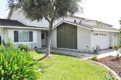 671 New Compton Drive, San Jose, CA 95136 - #: 52169246