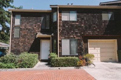 1694 Nighthawk Terrace, Sunnyvale, CA 94087 - #: 52169262