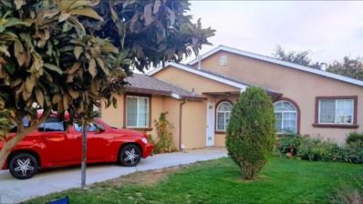 377 Ventana Avenue, Greenfield, CA 93927 - #: 52169289
