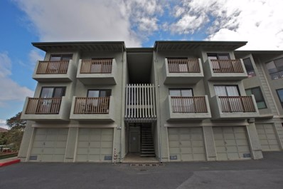 947 Ridgeview Court UNIT B, South San Francisco, CA 94080 - #: 52169320