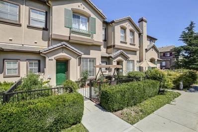 3265 Sangiovese Place, San Jose, CA 95135 - #: 52169336