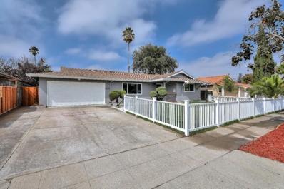 1427 San Tomas Aquino Road, San Jose, CA 95130 - #: 52169361
