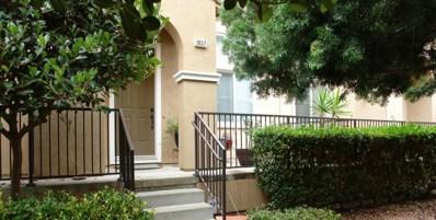 1837 Silva Place, Santa Clara, CA 95054 - #: 52169371