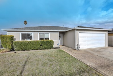 8180 Forest Street, Gilroy, CA 95020 - #: 52169380
