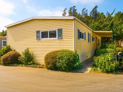 17 Eugenia Avenue UNIT 17, Aptos, CA 95003 - #: 52169390
