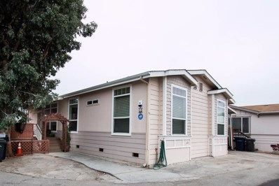 49 Blanca Lane UNIT 94, Watsonville, CA 95076 - #: 52169391