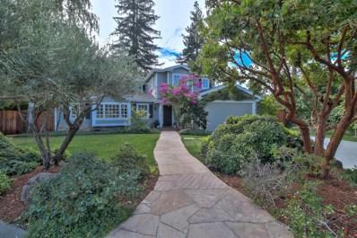 670 Arrowood Court, Los Altos, CA 94024 - #: 52169435
