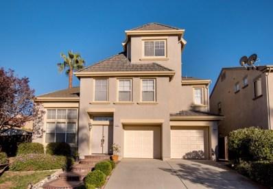 3320 Provence Court, San Jose, CA 95135 - #: 52169453