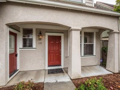 131 Robinson Lane, Santa Cruz, CA 95060 - #: 52169468