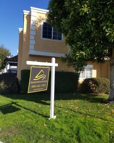 300 Valley Street, Daly City, CA 94014 - #: 52169478