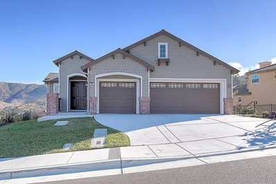 157 Elderberry Lane, Brisbane, CA 94005 - #: 52169513