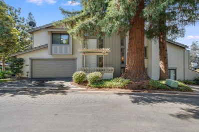570 Sand Hill Circle, Menlo Park, CA 94025 - #: 52169523