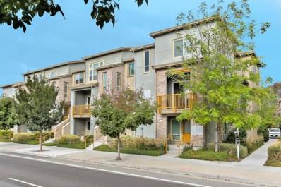 1350 N Capitol Avenue UNIT 1, San Jose, CA 95132 - #: 52169524