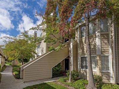 5881 Lake Almanor Drive, San Jose, CA 95123 - #: 52169560