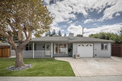248 E 40th Avenue, San Mateo, CA 94403 - #: 52169577