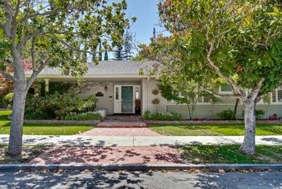 3 Hyde Street, Redwood City, CA 94062 - #: 52169591