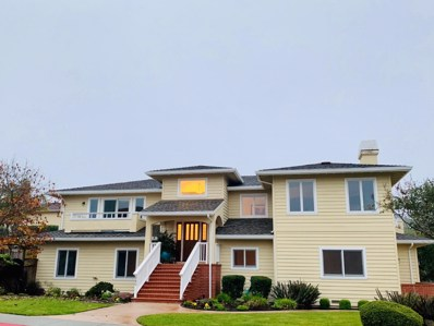 280 Ventana Way, Aptos, CA 95003 - #: 52169613