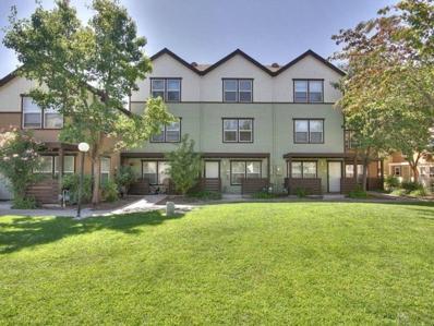 2055 E San Antonio Street, San Jose, CA 95116 - #: 52169618