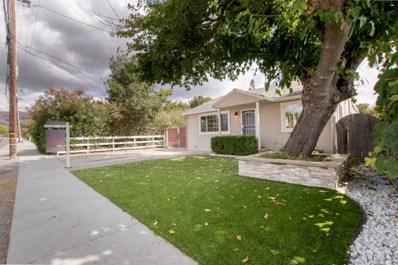 4344 Hyland Avenue, San Jose, CA 95127 - #: 52169663
