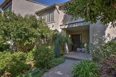162 Sand Hill Circle, Menlo Park, CA 94025 - #: 52169664