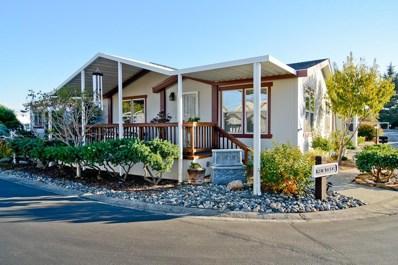 138 Nut Tree Lane UNIT 138, Morgan Hill, CA 95037 - #: 52169665