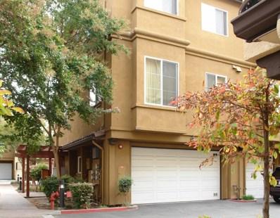 225 San Antonio Place, San Jose, CA 95116 - #: 52169701