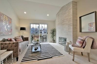 617 Arcadia Terrace UNIT 302, Sunnyvale, CA 94085 - #: 52169706