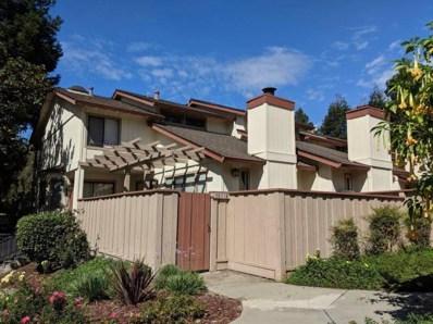38372 Redwood Terrace, Fremont, CA 94536 - #: 52169721