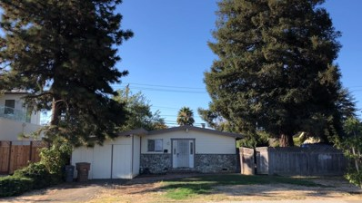 19210 Tilson Avenue, Cupertino, CA 95014 - #: 52169724