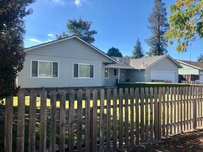 1556 Foxworthy Avenue, San Jose, CA 95118 - #: 52169725