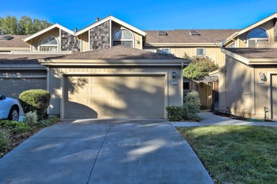2383 Leptis Circle, Morgan Hill, CA 95037 - #: 52169736