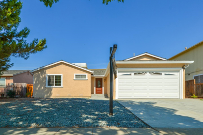 262 Chalet Avenue, San Jose, CA 95127 - #: 52169826